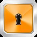 U-OTP+ icon