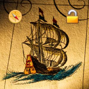 World History Atlas For PC / Windows 7/8/10 / Mac – Free Download