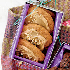 Spice Island Drop Cookies