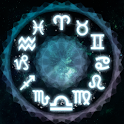 Astrología y compatible icon