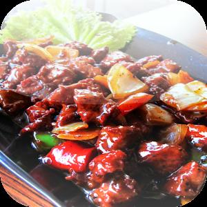 Image Result For Resep Masakan Empal Daginga
