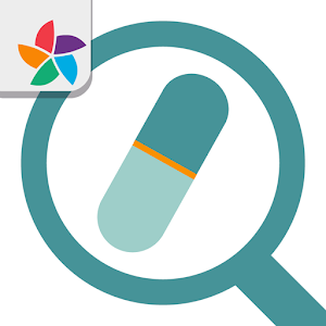 Download Find my Medicine APK