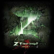 Z First Impact