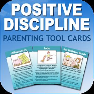 Positive Discipline For PC / Windows 7/8/10 / Mac – Free Download