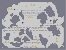 Thumbnail of the map 'Kernel'