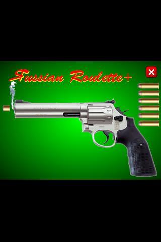 Russian Roulette+