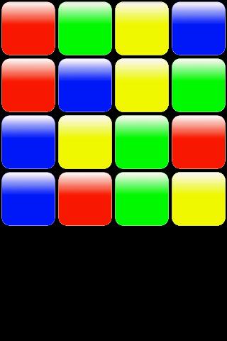 【免費解謎App】Mind Box-APP點子