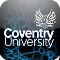 CU Connect icon