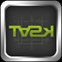 Smart Task Switcher Key icon