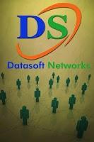 Screenshot of Datasoft