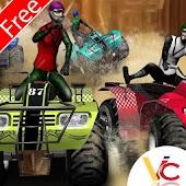 Free bike race 3D APK for Windows 8
