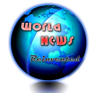 World News Paid For PC / Windows 7/8/10 / Mac – Free Download