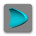Liquid Flow icon