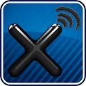 XavyConf icon