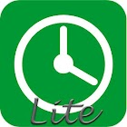 Timecard GPS LITE icon