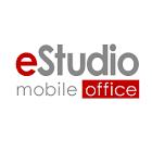 eStudio icon