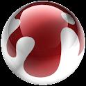 유진투자증권 스마트챔피언 icon