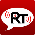 Rocke Talk [Android]