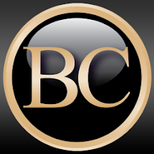 Get BC - St. Louis PI Lawyers
