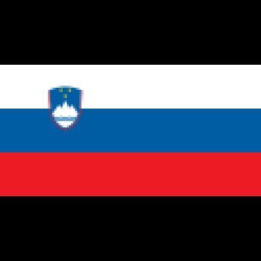 旅游の壁紙斯洛文尼亞,Wallpaper Slovenia LOGO-記事Game
