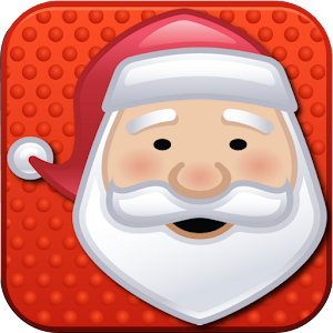 Christmas Ringtones Free For PC / Windows 7/8/10 / Mac – Free Download
