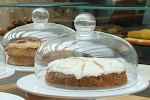 Buy home made cakes and pastries in Colchester and Sudbury