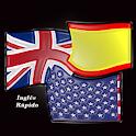 Inglés Rápido icon