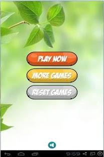 Kuis Matematika Anak SD- screenshot thumbnail