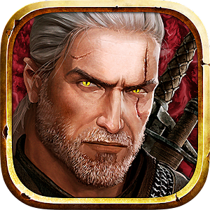 The Witcher Adventure Game For PC / Windows 7/8/10 / Mac – Free Download