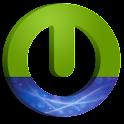 FolderICS Pro - MagicLockerThe icon