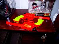 guns'n'toys