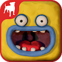 Clay Jam – play this innovative & delightful 'Claymation' game
