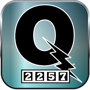 Quick 2257 For PC / Windows 7/8/10 / Mac – Free Download