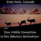 Estes Park Mobile Connection icon