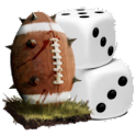 BB Dice icon