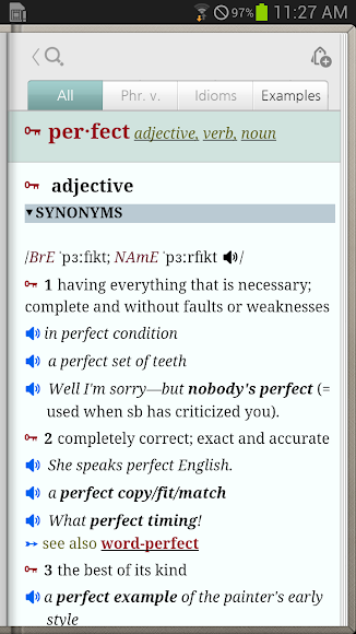 DioDict English Learners Dict 4.3.05.14475