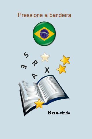 enigmWord Brasileira - sem pub
