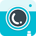 App CameraFi - USB Camera / Webcam APK for Kindle