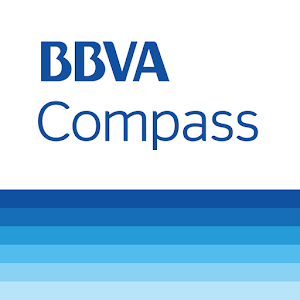 BBVA Compass Banking for PC-Windows 7,8,10 and Mac