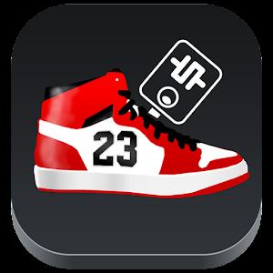 SPG Sneaker Price Guide