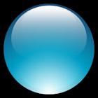 Blue Server Utility icon