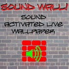 SoundWall Elite Edition icon
