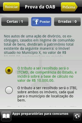 【免費教育App】OAB 2010.3-APP點子