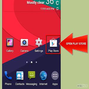 blackberry bold 9900 manual pdf download