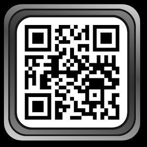 QRコードリーダー EQS For PC (Windows & MAC)