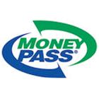 MoneyPass ATM Locator icon