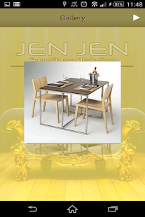 download jen jen furniture trading apk on pc download