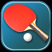Virtual Table Tennis 3D
