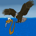 Serpent chance icon