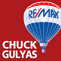 Lethbridge RE/MAX real estate icon